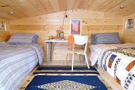 Bedroom Ideas For 6 Year Old Boy 50 Kids Room Decor Ideas U2013 Bedroom Design And Decorating For Kids