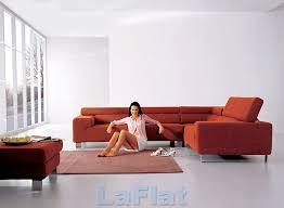 Sectional Sofa Designs Sectional Sofas Sectional Sofa Style Options - Sectional sofa design