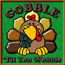 the popular gobble gobble motherfucker gifs everyone s