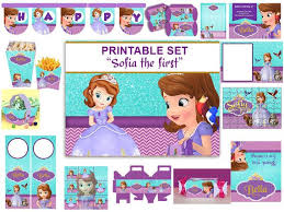 89 sofia images princesses sofia