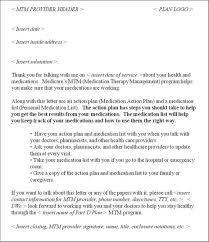 Referal Cover Letter Service Cover Letter Resume Cv Cover Letter