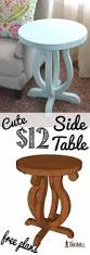 Wood Folding Table Plans Woodwork Projects Amp Tips For The Beginner Pinterest Gardens - best 25 easy woodworking projects ideas on pinterest wood