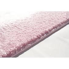 coffee tables pink round rug pink area rug 8x10 modern nursery