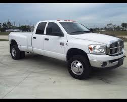 1997 dodge ram 3500 diesel for sale 2008 dodge ram 3500 dually 4x4 diesel we finance bad credit http