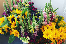Flower Shops by Flower Shops Visalia Ca Sheilahight Decorations