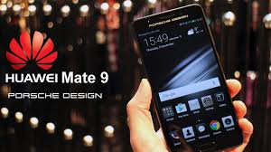 porsche design phone price huawei mate 9 porsche design 256gb 6gb specification huawei mate