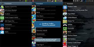 android hack apps best apps to hack in app purchase in android tech2hack