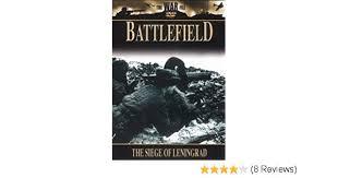 siege manpower battlefield the siege of leningrad 2001 dvd amazon co uk dvd