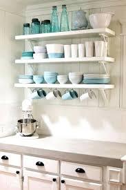 ideas for shelves in kitchen kitchen shelving ideas blatt me