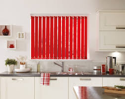 window treatments the various types shiver