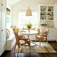 Small Eat In Kitchen Ideas Creative Of Eat In Kitchen Table 20 Small Eat In Kitchen Ideas Eat