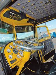 peterbilt 359 dodge ram mini peterbilt photo u0026 image gallery