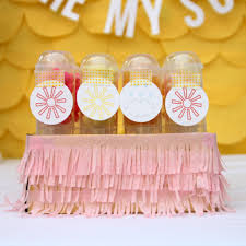 you are my baby shower and some cheerful baby shower ideas