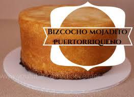 137 best al rico bizcocho images on pinterest desserts biscuits