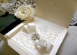 Wedding Invitations Box Luxury Wedding Invitations U2013 Gangcraft Net