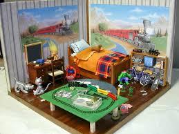 Kids Themed Rooms by Bedroom Ideas Dinosaur Themed Bedroom Ideas Kids Room
