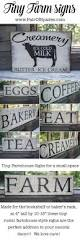 best 25 vintage wood signs ideas on pinterest diy wood crafts