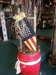 16 garden decor ideas for 4th of july u2013 cheap party theme