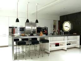but 3d cuisine gratuit conception cuisine 3d conception cuisine style conception cuisine 3d