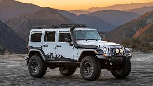jeep wrangler grey 2017 american expedition vehicles jeep wrangler hemi review with price