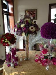 centerpieces for quinceanera centerpieces for quinceanera your meme source