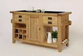 kitchen room 2017 french farmhouse oak large granite kitchen