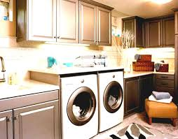 Small Laundry Room Decorating Ideas by Home Design Modern Laundry Room Cabinets Roofing Landscape