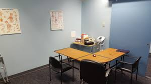 how to build a physical therapy mat table physical therapy brooklyn physical therapy boro park brooklyn