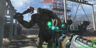 Fallout Clothes For Sale Fallout 4 Ps4 Zavvi Com