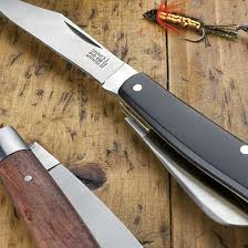 sheffield kitchen knives made in sheffield kitchen and trade knives taylors eye witness