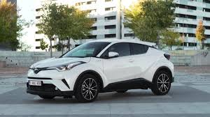 best toyota cars toyota reviews