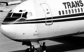 klm reservation siege the hijacking of twa 847