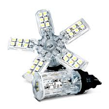 oracle lighting spider led replacement bulbs