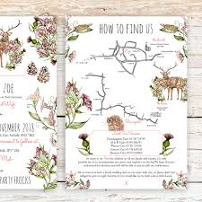 wedding invitations lewis lewis wedding invitation yourweek 5400e3eca25e