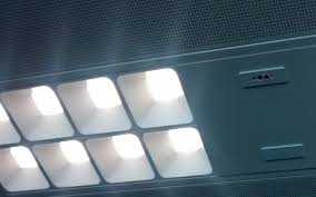 power over ethernet lighting here s what will really make led office lighting take off lux