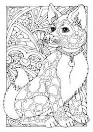 peacock bird coloring pages gif 1000 1339 art docs handouts