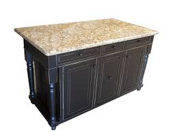black distressed kitchen island distressed green kitchen island quicua