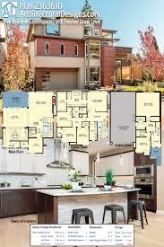 Best Modern House Plans by 178 Best Modern House Plans Images On Pinterest Modern House