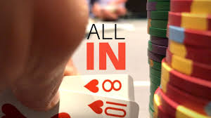 how many poker tables at mgm national harbor errybody s all in at mgm national harbor poker vlog 24 youtube