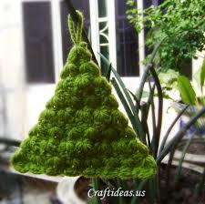 christmas craft for adults peeinn com