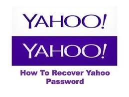 Yahoo Help Desk 59 Best Yahoo Help Desk Images On Pinterest Help Desk Desks And