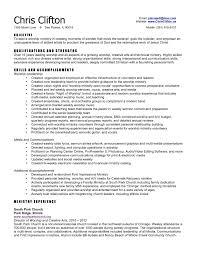 download ministry resume templates haadyaooverbayresort com