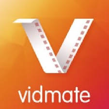 downloader apk vidmate hd downloader apk for android official