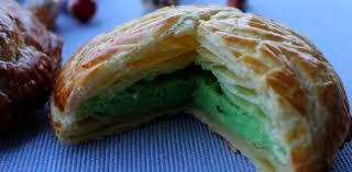 chartreuse cuisine chartreuse verte cuisine et vanity