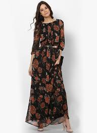 maxi dresses online maxi dresses online in india