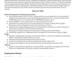 Sample Resume For Shipping And Receiving by 100 Resume Shipping And Receiving Clerk Resume Resume Cv