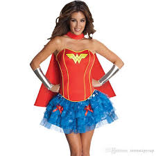 Quality Halloween Costumes Costumes Information Quality Women