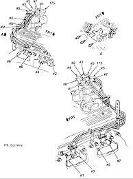 1993 chevy van 5 7 spark plug wiring diagram