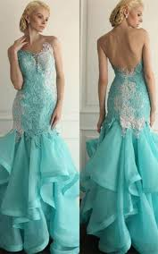 evening gown for high ladies long prom tall women gowns june