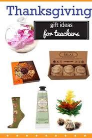2014 thanksgiving gift ideas for teachers thanksgiving